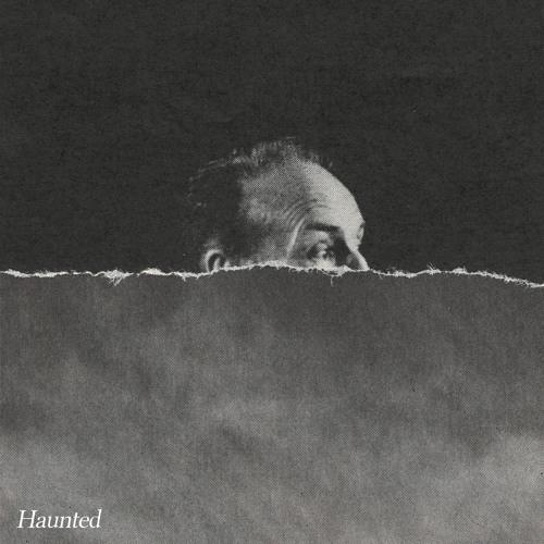 Steven Bamidele Unveils New Single 'Haunted'