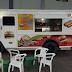 Asaltan carro de Hot Dog en Tamboril, Santiago