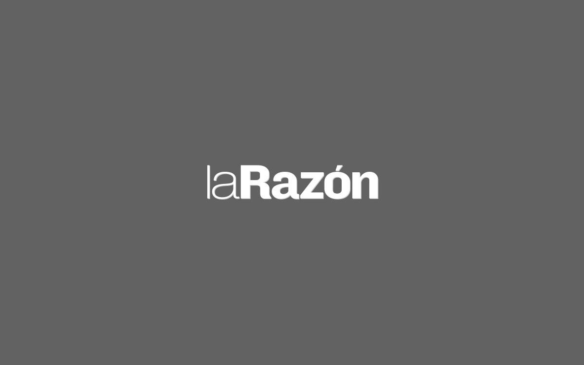 http://www.la-razon.com/suplementos/tendencias/Abuso-sustancias-Aprende-Carlos-Velazquez-tendencias_0_2975102463.html