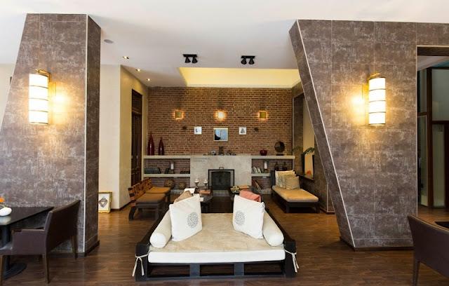 Como achar hotéis por preços incríveis na Argentina