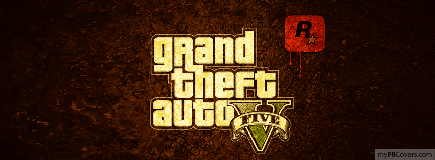 DISCLOSURE: Grand Theft Auto V: Illuminati Symbolism ...