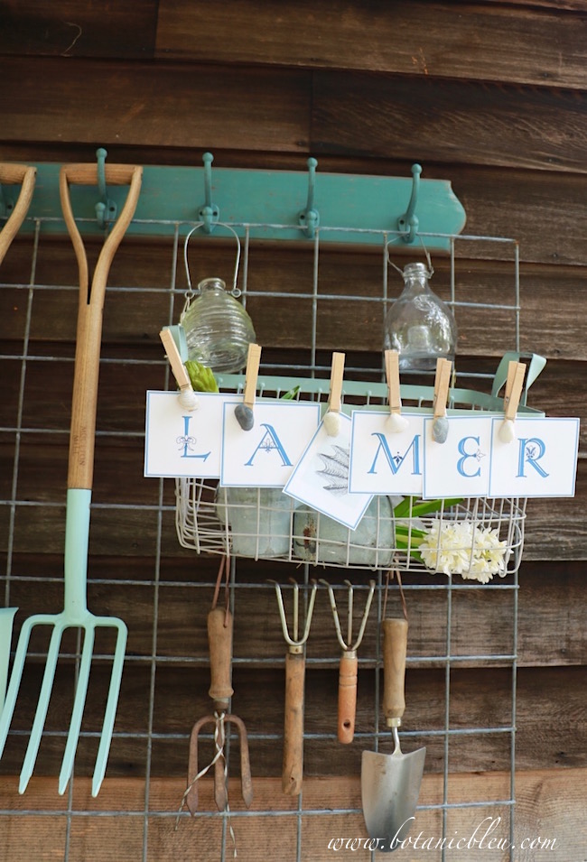diy-french-coastal-banner-la-mer