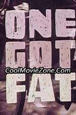 One Got Fat (1963)