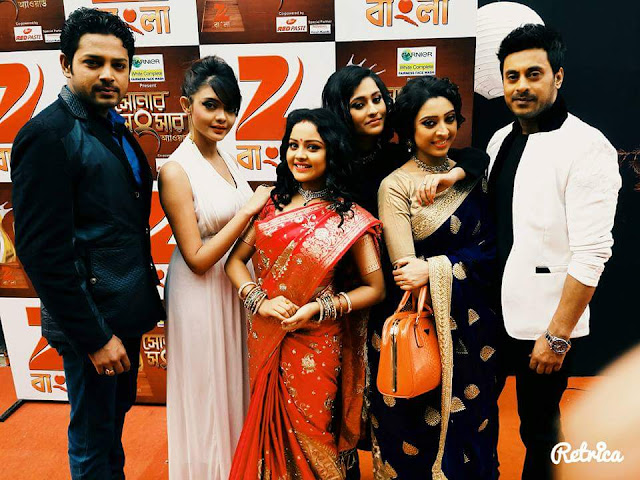 'Dweep Jwele Jai' Wiki Zee Bangla Tv Serial,Cast,Promo,Song,Timing