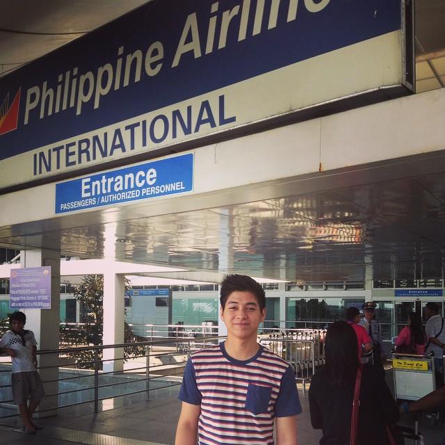 Sarap ng mga naka short - 2 9