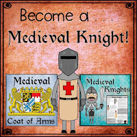 https://www.teacherspayteachers.com/Product/Become-a-Knight-Activity-Bundled-965625