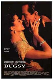 descargar Bugsy en Español Latino