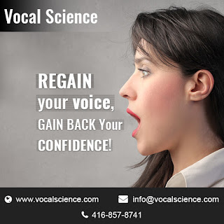 www.vocalscience.com