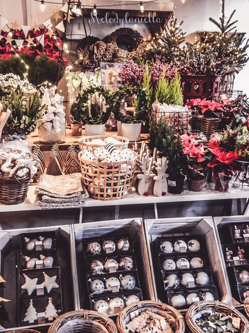 26 nietypowy jarmark świąteczny piotrkowska 217 co dzieje się w łodzi dwukropek ogrody zofii bożonarodzeniowy jarmark targ świąteczny świat z lukru pierniki świąteczne łódź biżuteria handmade piando zigner