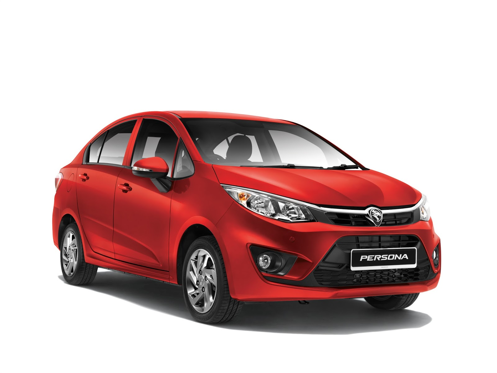 New Exora 2018 >> Motoring-Malaysia: Offers & Promotions: Chinese New Year Festive Promo By Proton Cars Have ...