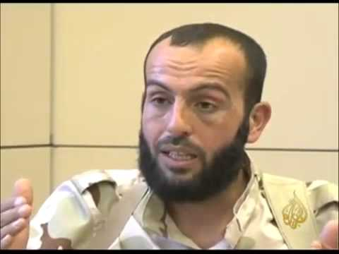 ffdf93623c9b3 Syria s Top Five Insurgent Leaders - Syria Comment