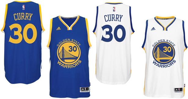 475bbfdcf3 Curry e Cavaliers fecham a temporada com as maiores vendas de camisas da NBA