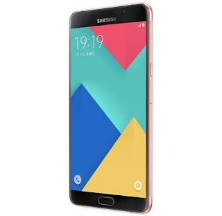 Samsung Galaxy A9 Pro Mobile Price, Full Specifications, Reviews, In Bangladesh