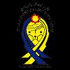 Thumbnail image for Jawatan Kosong Majlis Perbandaran Batu Pahat (MPBP) – Oktober 2017