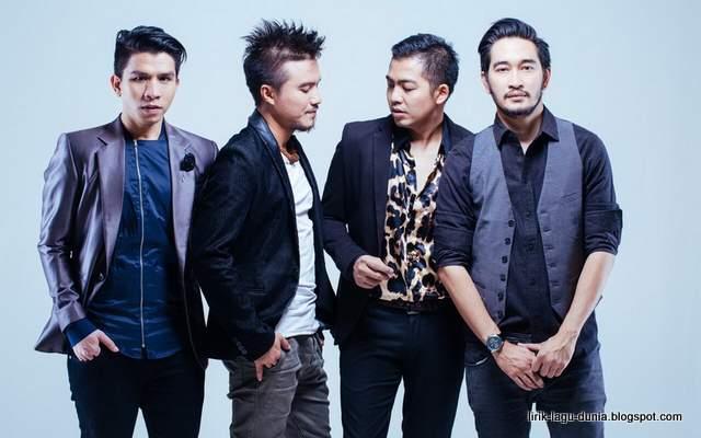 Govinda Band