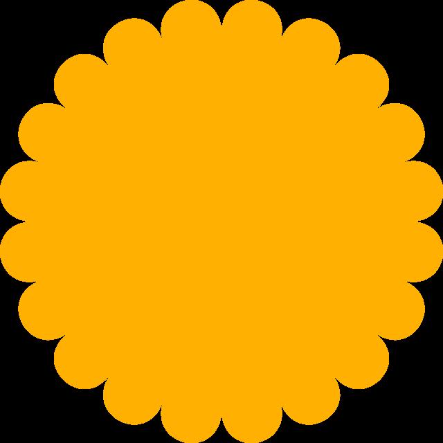 download icon vector 2019 svg eps png psd ai vector color free #shape #logo #svg #eps #png #psd #ai #vector #color #free #art #vectors #vectorart #icon #logos #icons #socialmedia #photoshop #illustrator #symbol #design #web #shapes #button #frames #buttons #apps #app #smartphone #network
