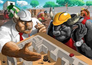 Типы вакансий на рынке труда http://eda.parafraz.space/