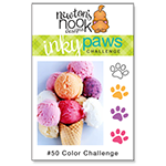 http://www.inkypawschallenge.com/2017/07/inky-paws-challenge-50.html