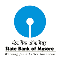 State Bank of Mysore Helpline Number Number India | State Bank of Mysore Customer Care Number India