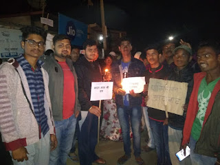 candle-march-for-pulwama-myrters