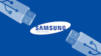 SAMSUNG_USB_Driver_for_Mobile_Phones.zip