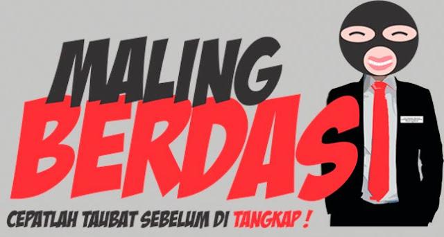 Ini Alasan Mengapa Orang Indonesia Sulit Berkembang, Dari Sudut Pandang Orang Barat!