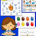 Hanukkah Pack for Preschool & Kindergarten