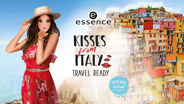 essence-kisses-from-italy