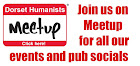 Meet us on Meetup