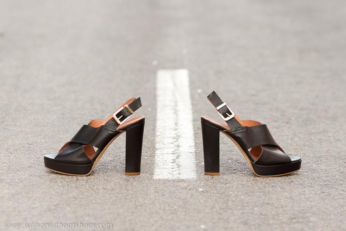 Zapatos de calidad Made in Italy elegantes originales estilosos modernos y comodos de la marca Carmens