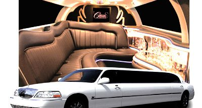 Tips To Keep In Mind When Getting A Limo Service