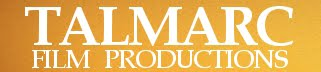 TALMARC FILM PRODUCTIONS