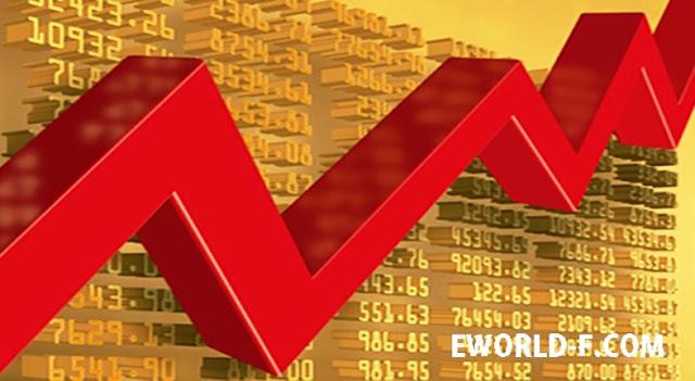 Equityworld Futures Surabaya