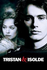 Watch Tristan + Isolde Online Free in HD