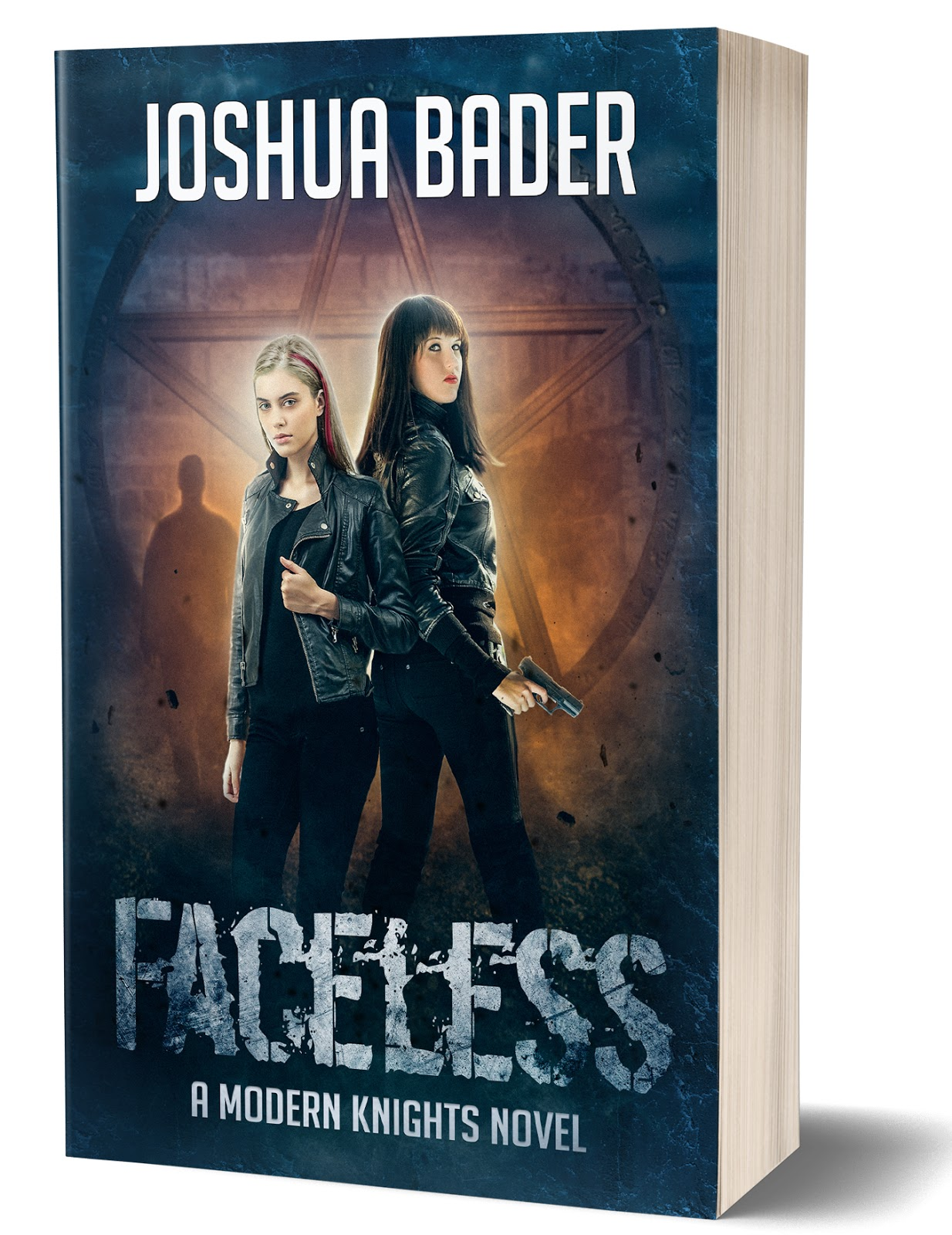 http://www.cityowlpress.com/2018/07/faceless.html