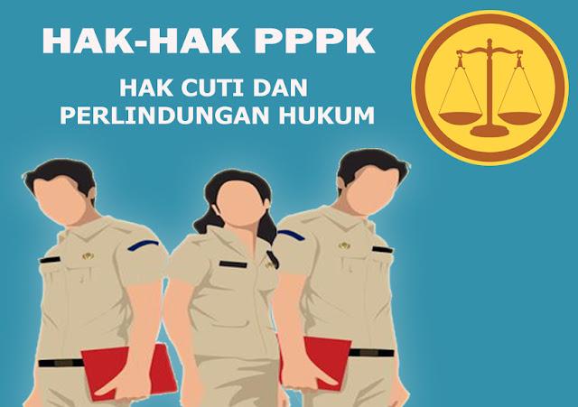 pppk asn