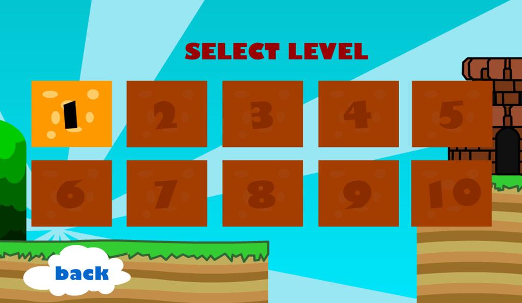 تحميل لعبة سوبر ماريو الأصلية للكمبيوتر والموبايل مجانا