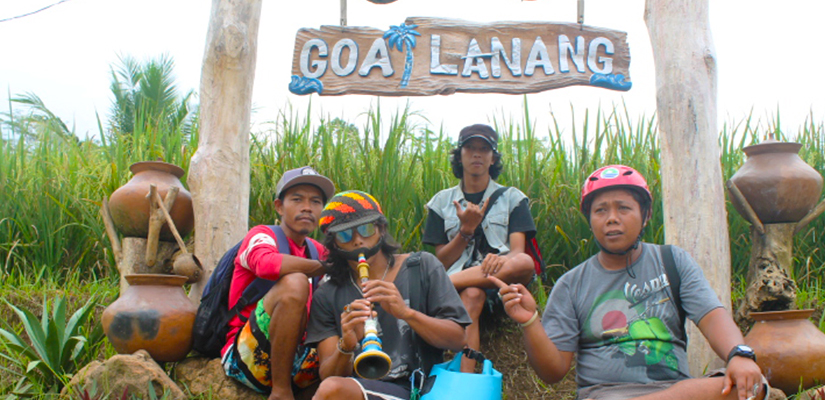 http://www.beautyofgreencanyon.com/2017/07/body-rafting-gua-lanang.html