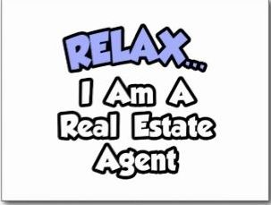 Make sure you have The Best Agent when Selling Your Home-www.TanYourHideInOceanside.com