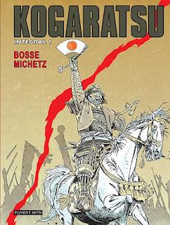 http://www.nuevavalquirias.com/kogaratsu-comprar-comic.html