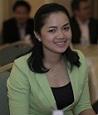 http://www.cambodiajobs.biz/2016/08/operacy-key-to-personal.html