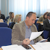 Zastupnici u Skupštini TK usvojili budžet za 2019. u iznosu od 405 miliona KM; Za TIP govore Gutić, Hadžić, Alić, Mešalić, Hamzić i Bešlagić