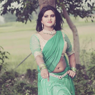Sonalika Kumari