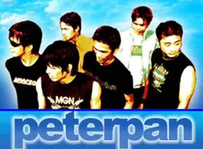 Download Kumpulan Lagu Peterpan Mp3 Full Album Terlengkap
