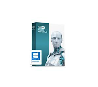 Download ESET NOD32 Antivirus 2019 Software