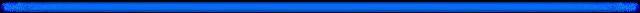 02- مشاهده وتحميل جميع حلقات ناروتو شيبودن مترجمة عربي اون لاين | Naruto Shippuden Online  مشاهده مباشره  Ccc