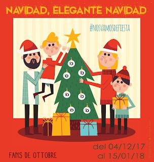 https://fansdeottobre.blogspot.com.es/p/navidad-elegante-navidad.html