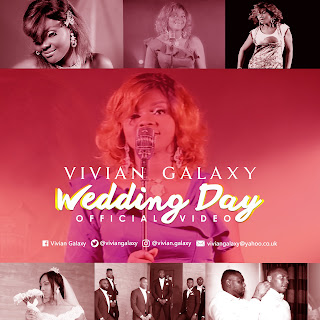 New Video: Vivian Galaxy - Wedding Day
