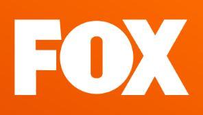 TWD - FOX sai da SKY e deixa usuários na mão