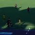 PSM Makasar Pemuncak Klasemen AFC Cup Group H